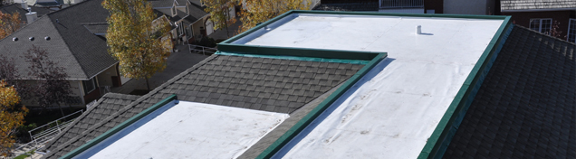 Calgary Roofing Company Calgary Shingle Repair Calgary
